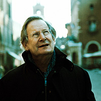 In his new book, conductor John Eliot Gardiner searches for the real J.S. Bach.