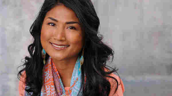 Kalyanee Mam was born in Cambodia and came to the United States with her family while she was still young. Her film A River Changes Course won the Grand Jury Award for World Cinema Documentary at the 2013 Sundance Film Festival.