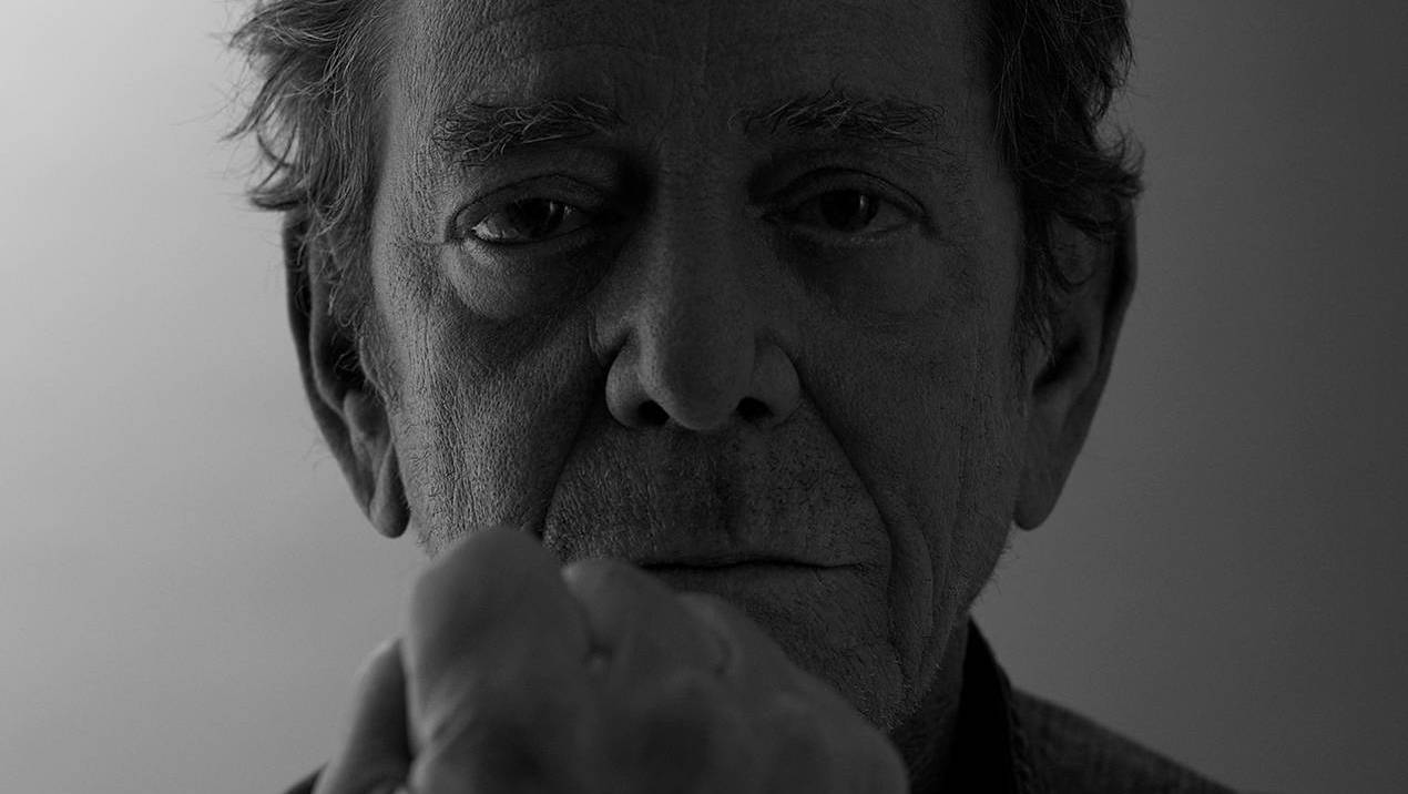World Cafe Remembers Lou Reed