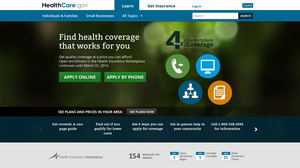 More Technical Issues For Obamacare, But Good News For Medicare