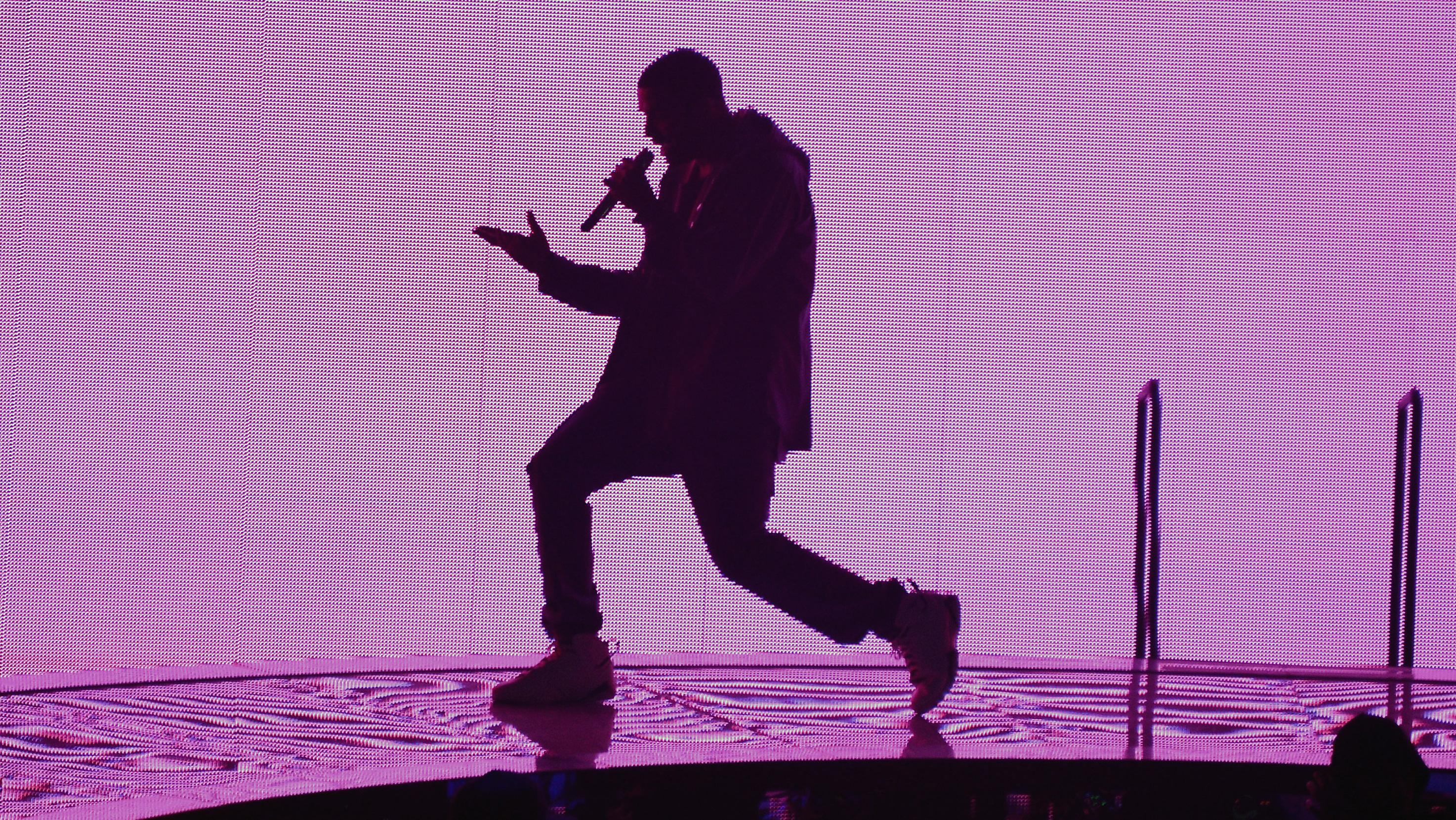Where Rock The Bells Fails, Drake's Tour Succeeds