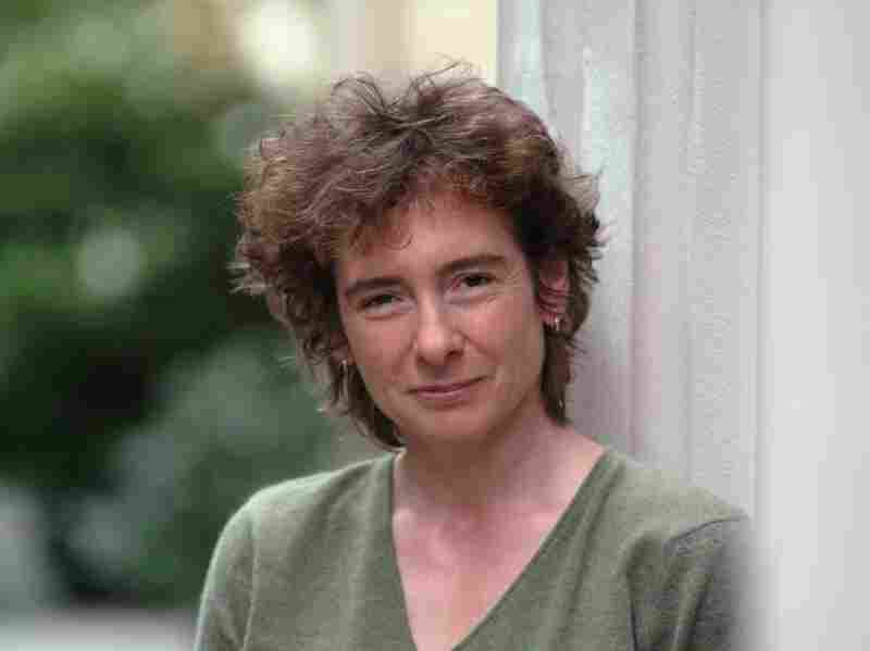 An adoptive daughter of Pentecostals, Jeanette Winterson grew up with few books to read in her house. Since the mid-'80s, though, she has written more than a dozen books of her own, including The Stone Gods.