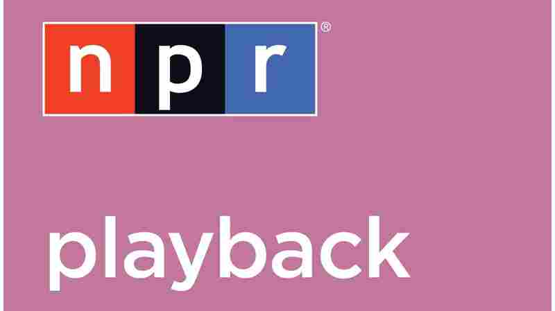 Bad Hair, Great Stories: 'Playback' Brings The Best From October 1988