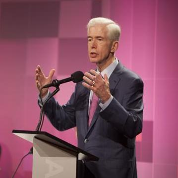 Former California Gov. Gray Davis argues against the idea that people are better off living in red states.