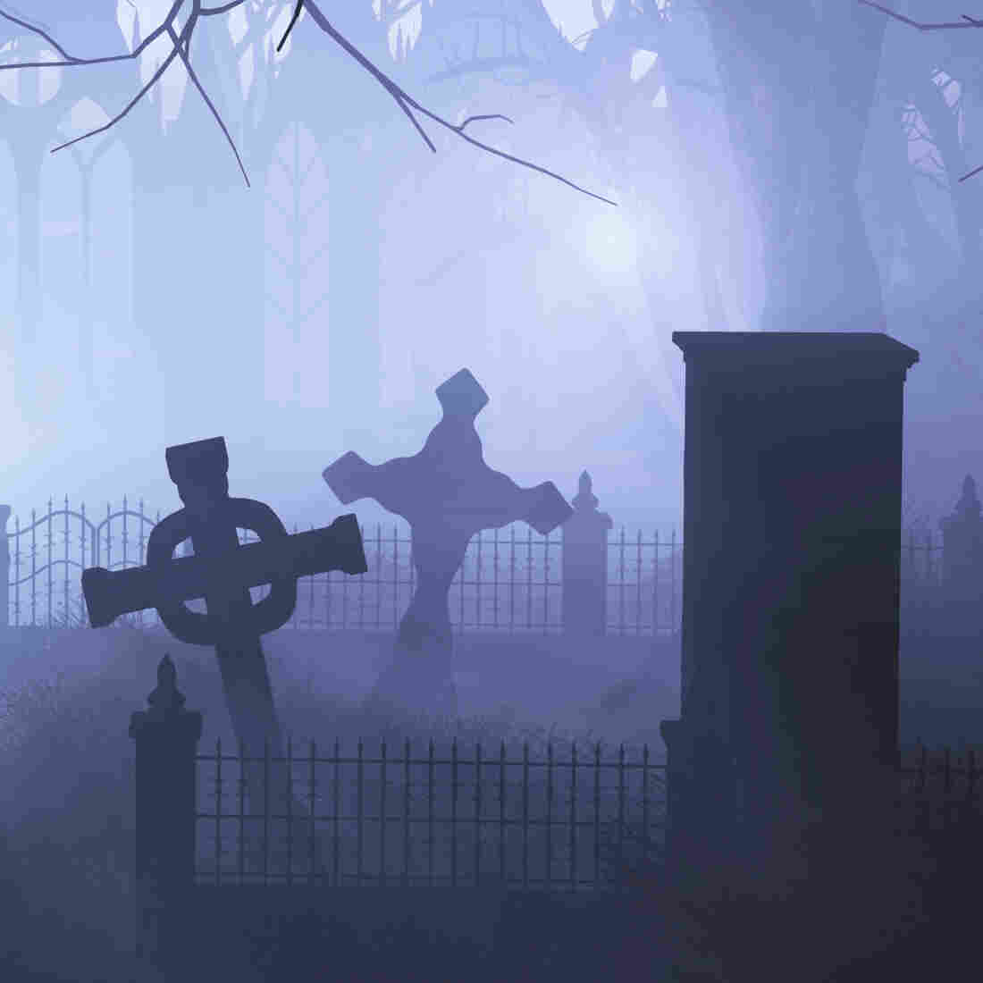 Burial Rights: Who Owns Dead Bodies, Anyway?