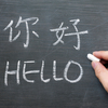 Millions of adults who grew up speaking a language other than English are still held back by their language skills.