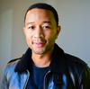John Legend at NPR.