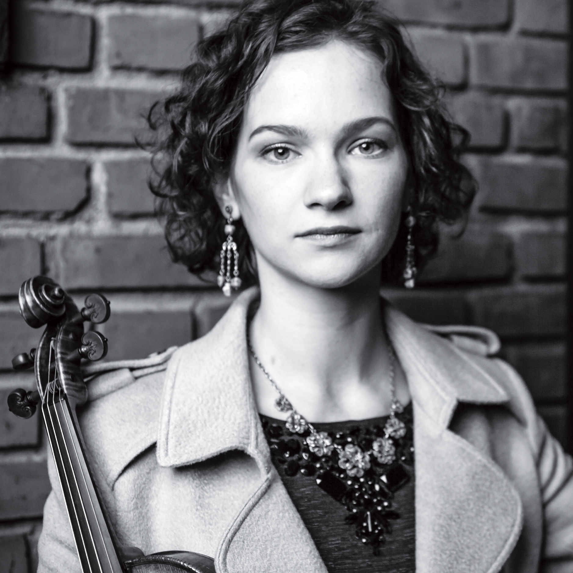1000+ images about Hilary Hahn on Pinterest Hilary Hahn