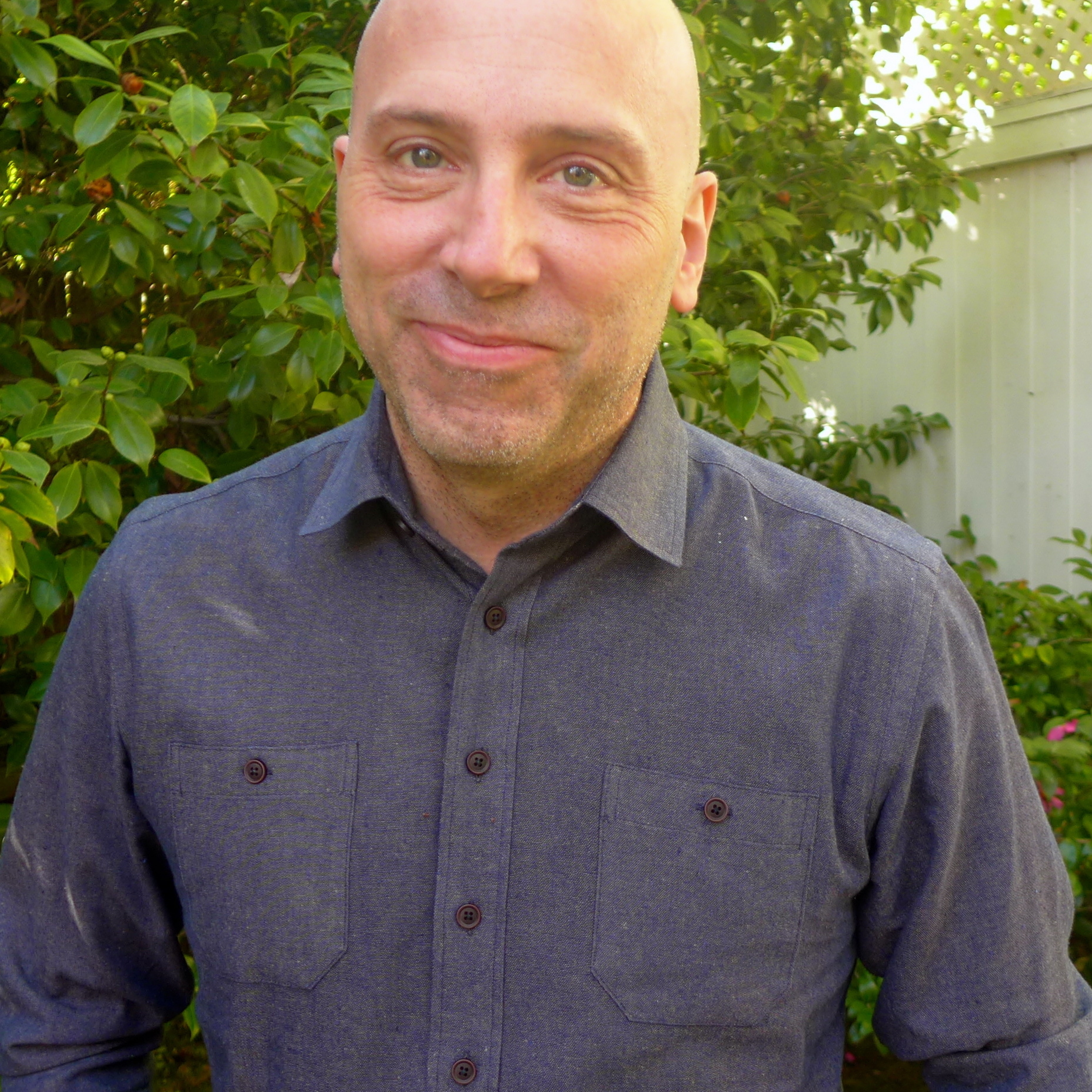 Steve Lickteig is the senior producer for NPR's Weekend All Things Considered in Los Angeles.