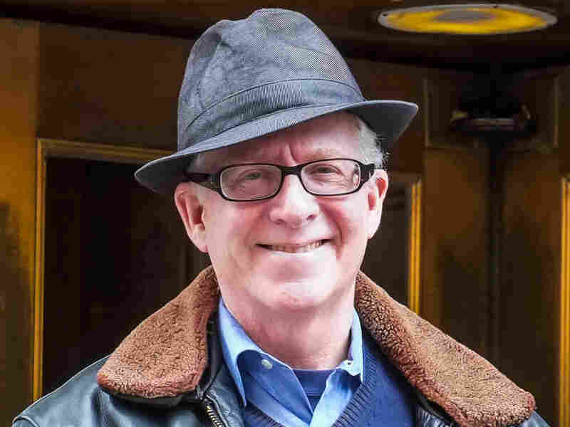 David Lehman is the editor for The Best American Poetry series and professor at The New School in New York City. His previous works include Yeshiva Boys and A Fine Romance.