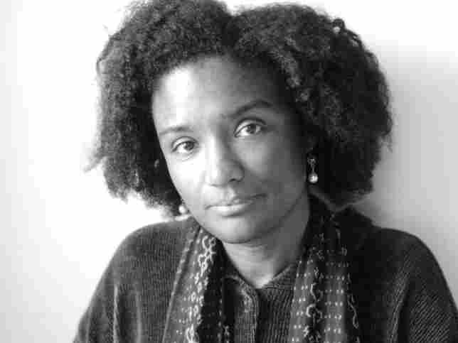 Harryette Mullen teaches poetry and African-American literature at the University of California, Los Angeles. Her previous works include Recyclopedia and Sleeping with the Dictionary.