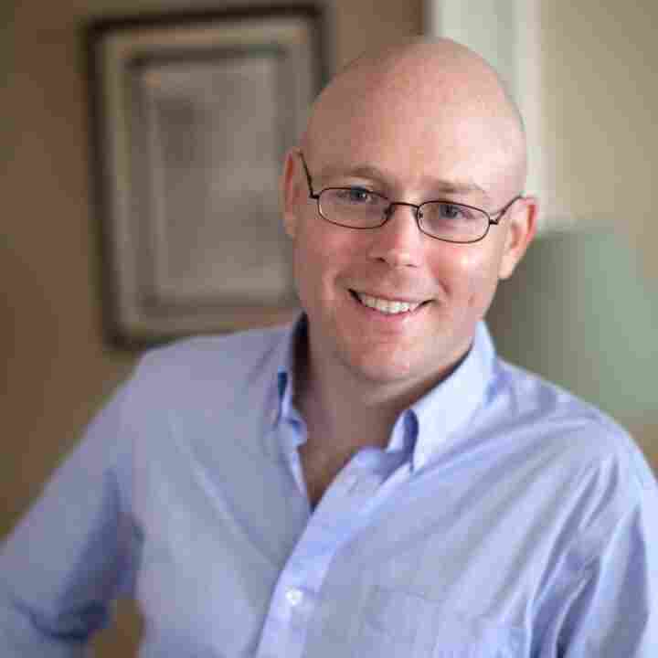 Wil S. Hylton is a contributing writer for The New York Times Magazine.