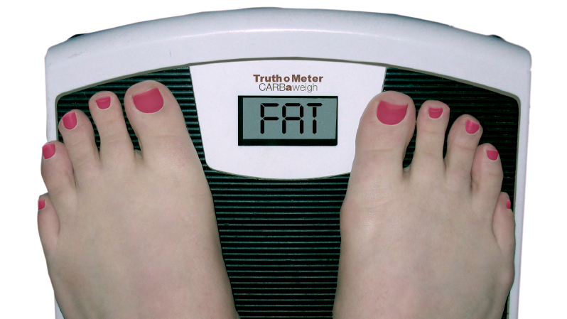 Dosis De Reduce Fat Fast