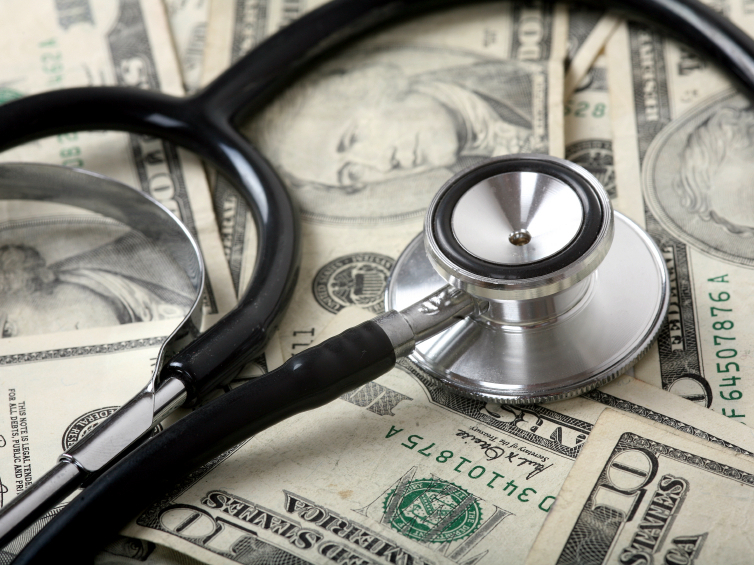 How The Affordable Care Act Pays For Insurance Subsidies
