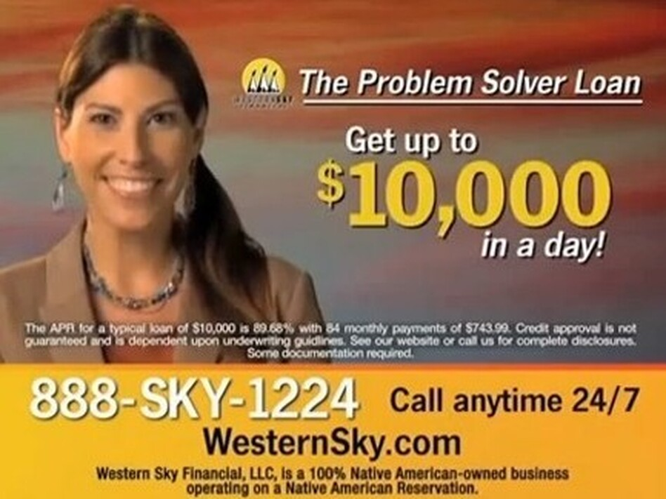 $415 Payday Loans Online
