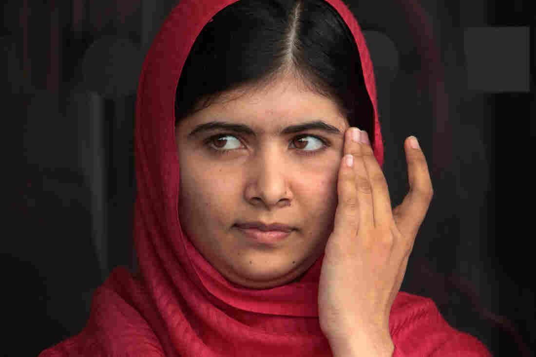Malala Yousafzai's book, I Am Malala, has been banned in private schools across Pakistan.