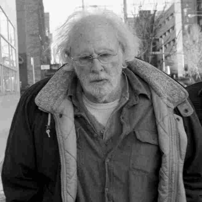 Chasing Money, And Meaning, In 'Nebraska'