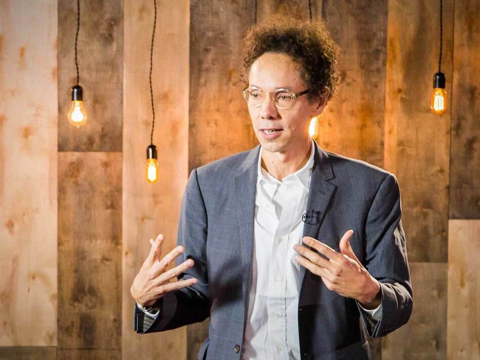 malcolm gladwell outliers the story of success pdf download