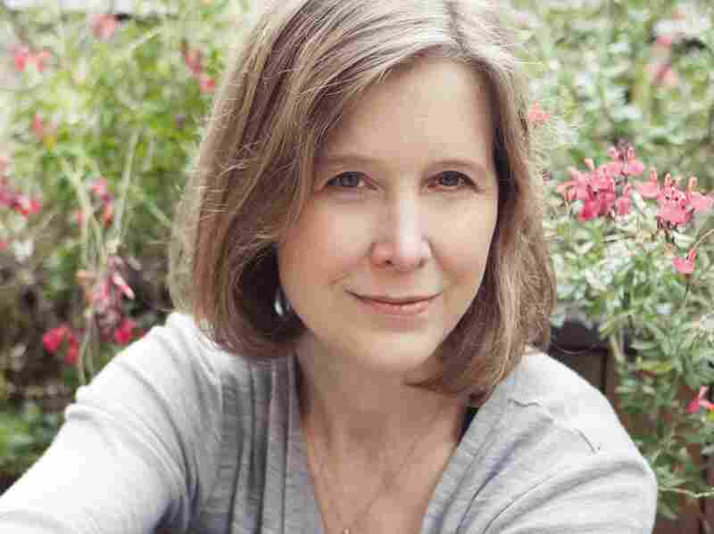 Ann Patchett is an award-winning novelist and memoirist who has also received attention for her decision to open an independent bookstore in Nashville, Tenn., where she lives.