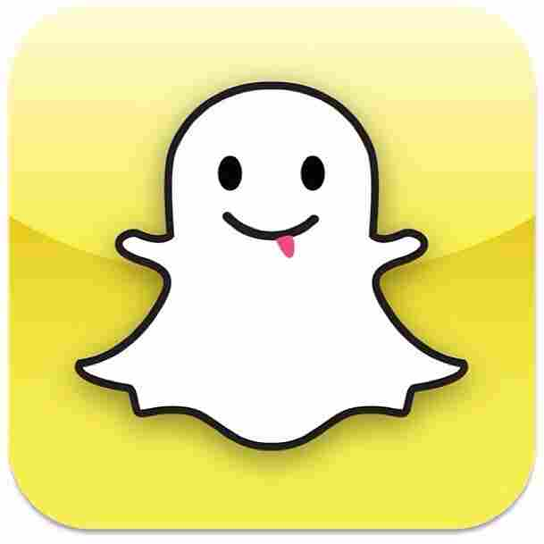 Snapchat's Big News Week And Questions About Its Worth