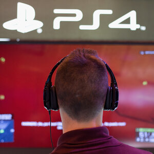 Will New PlayStation, Xbox Click Beyond The Hard-Core Gamer?