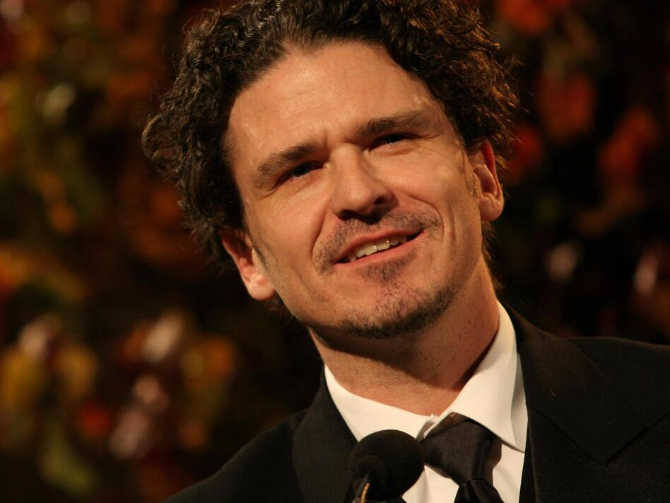 Dave Eggers is the author of <em>What is the What</em>,<em> Zeitoun </em>and, most recently,<em> The Circle</em>.