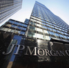 The U.S. Justice Department on Thursday announced a $13 billion settlement with banking giant JPMorgan Chase & Co.