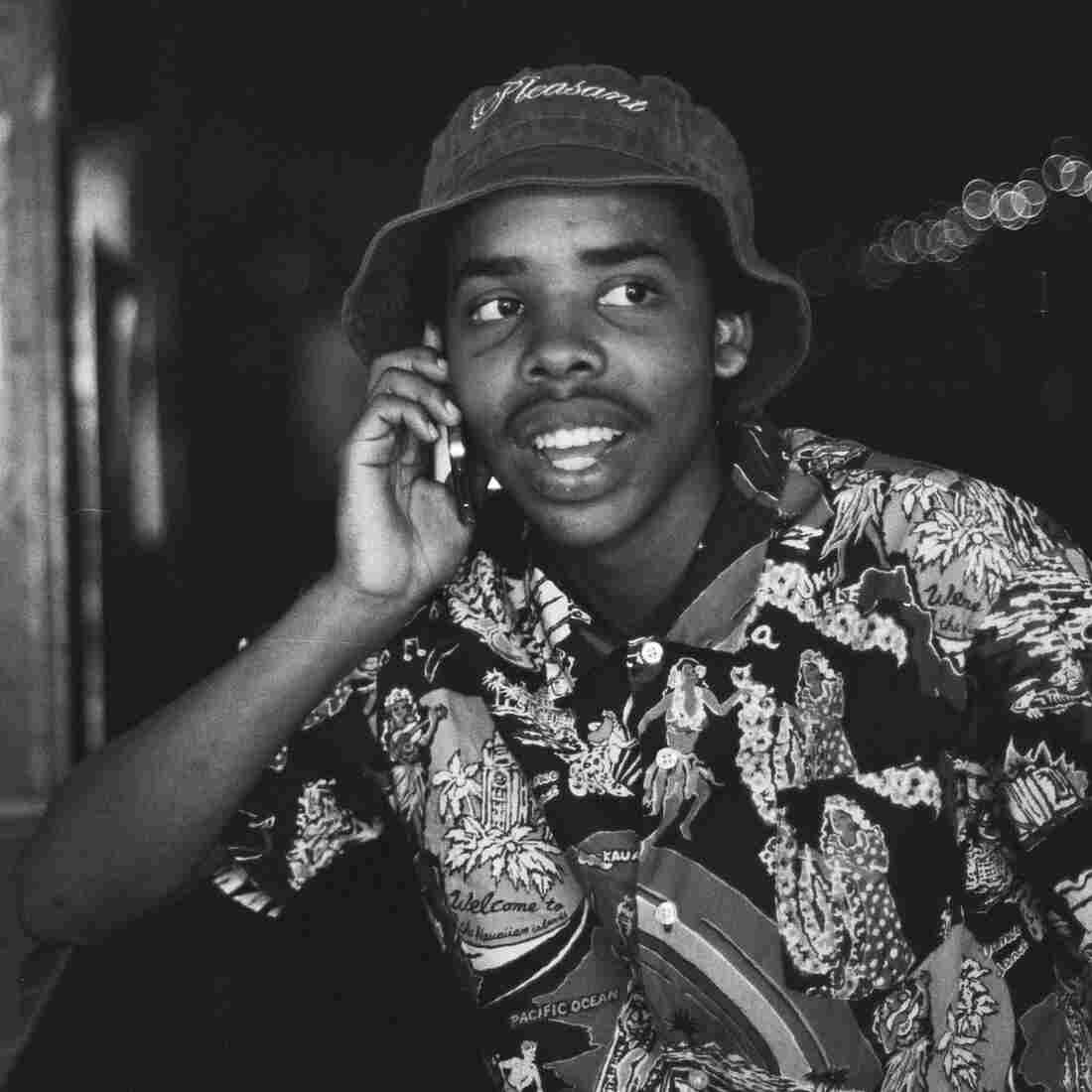 Earl Sweatshirt On RZA Day, His Purpose And Paul McCartney