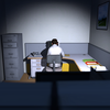 In The Stanley Parable, Finding The Story Is The Game