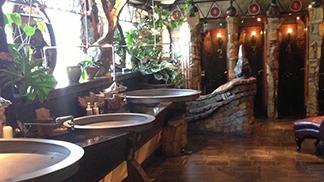 varsity theater bathroom. King Of Thrones  America s Best Restroom Is In Minneapolis The Two Way NPR