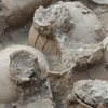 Ancient Wine Bar? Giant Jugs Of Vino Unearthed In 3,700-Year-Old Cellar