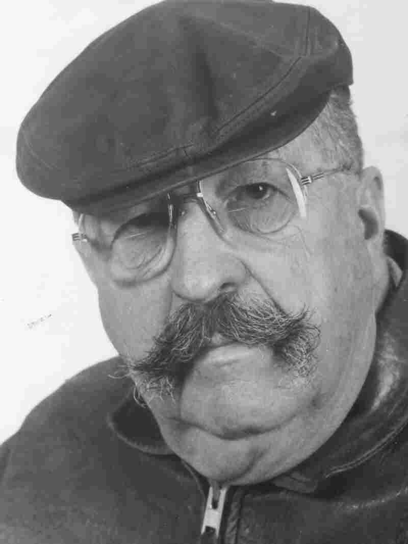 Gene Wolfe is a recipient of the World Fantasy Award for Lifetime Achievement. He has written dozens of books, including The Book of the New Sun tetralogy.