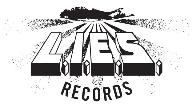 Music For Shut-Ins, the new compilation from L.I.E.S. Records, comes out Dec. 10.