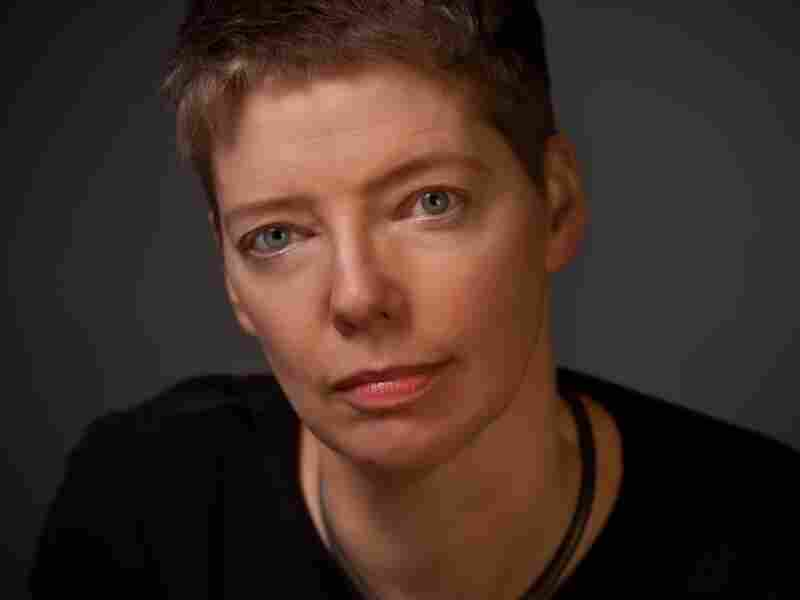 A native of Yorkshire, England, Nicola Griffith was a self-defense instructor until a multiple sclerosis diagnosis led her to a career in writing. Her most recent novel is Hild.