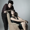 Foreverly, a new album from Norah Jones and Green Day's Billie Joe Armstrong, was released today.
