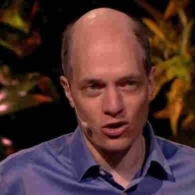 """Religions are ultimately, too wise, complex, beautiful in their best moments to be simply abandoned to those who happen to believe in them"" — Alain de Botton"
