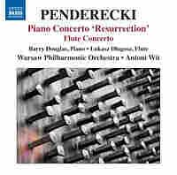 Piano Concerto.
