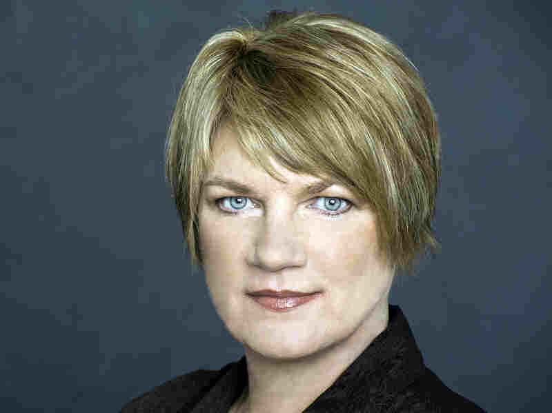 Jeanne Marie Laskas is a correspondent for GQ Magazine.