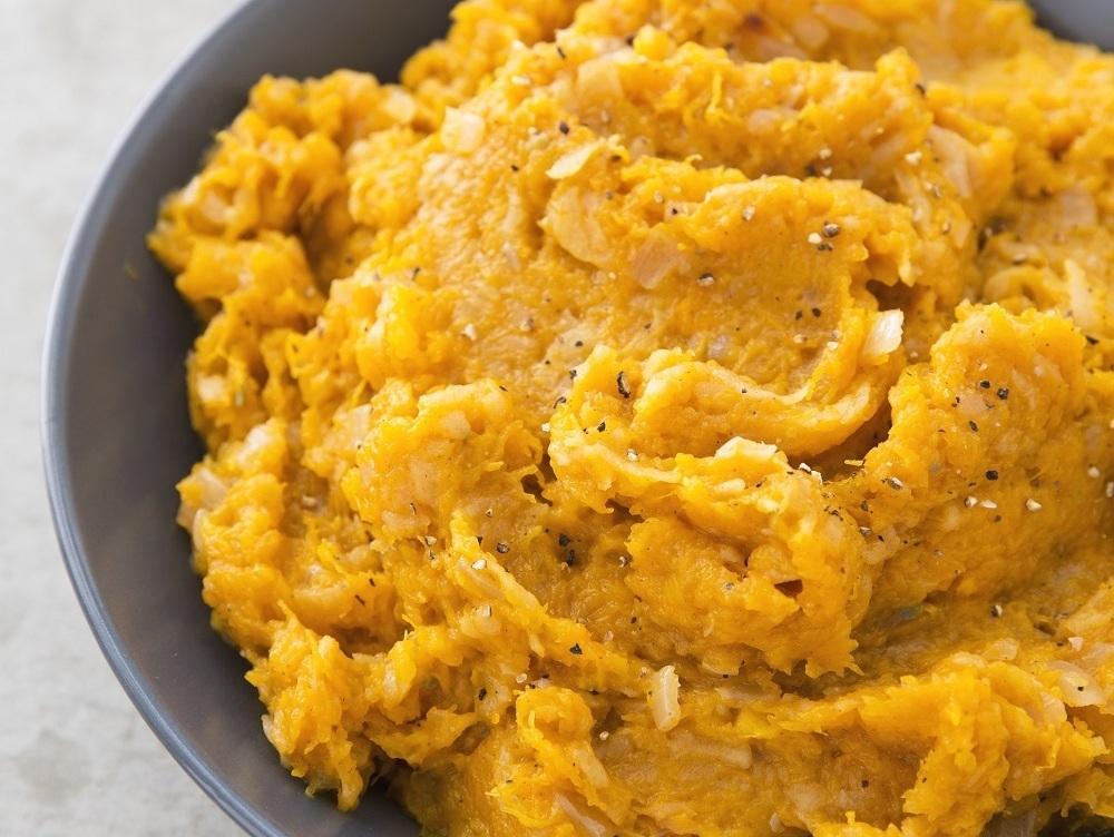 America S Test Kitchen Roasted Butternut Squash Recipe
