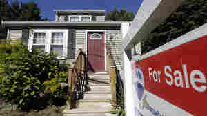 Home Prices Rise Again; Consumer Confidence Dips