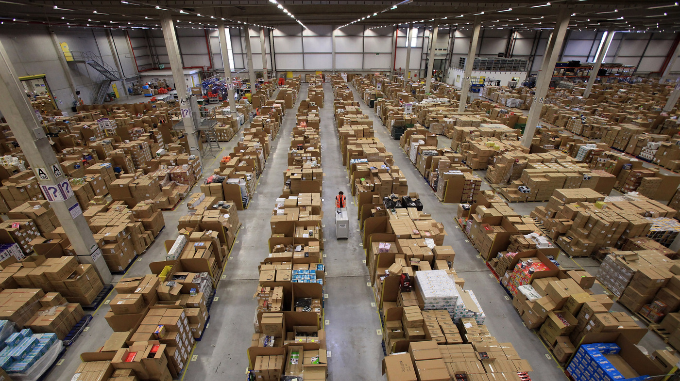 book news  secret video documents conditions in amazon