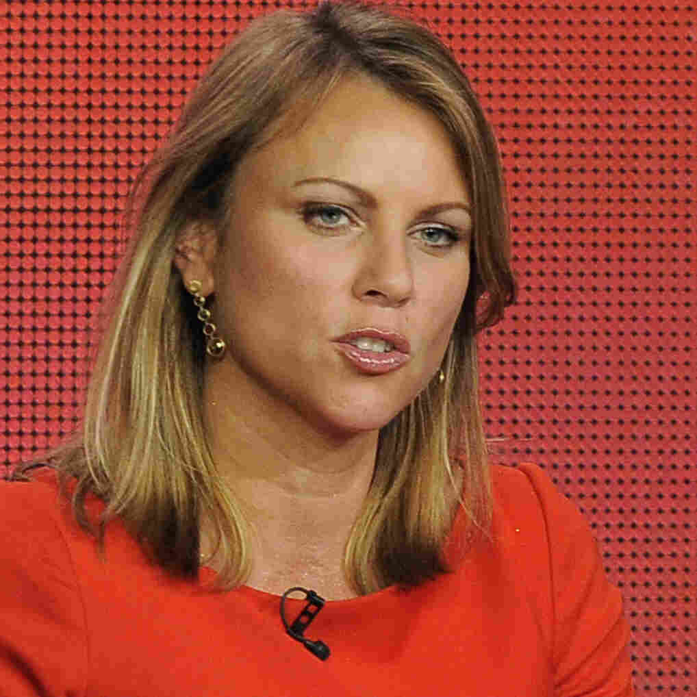 60 Minutes correspondent Lara Logan was asked to take a leave of absence in the wake of a report that found problems with her Oct. 27 story about the 2012 attack on the U.S. Consulate in Benghazi, Libya.