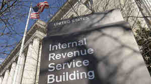Conservatives have criticized the new Internal Revenue Service rules for political dark money as an Obama administration attempt to gain political advantage.