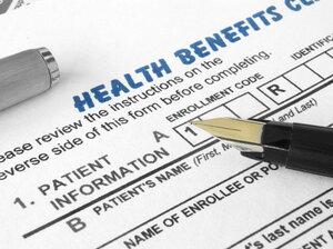 Small employers can still enroll in Affordable Care Act coverage through insurers or brokers, but not thr