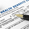 Small employers can still enroll in Affordable Care Act coverage through insurers or brokers, but not through the online exchanges.