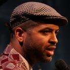 Jason Moran and The Bandwagon perform in the KC Jazz Club.