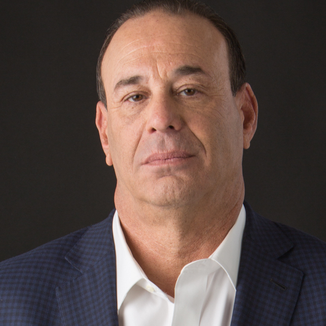 Jon Taffer is president of the Nightclub & Bar Media Group and host of Spike's Bar Rescue reality show.