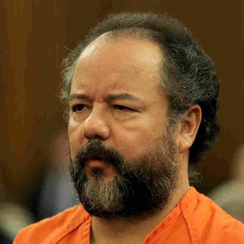 Cleveland Kidnapper's Death Was Suicide, Experts Say