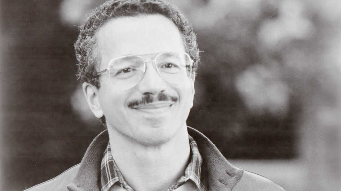 27 Years Ago, Keith Jarrett Was A One-Man Band