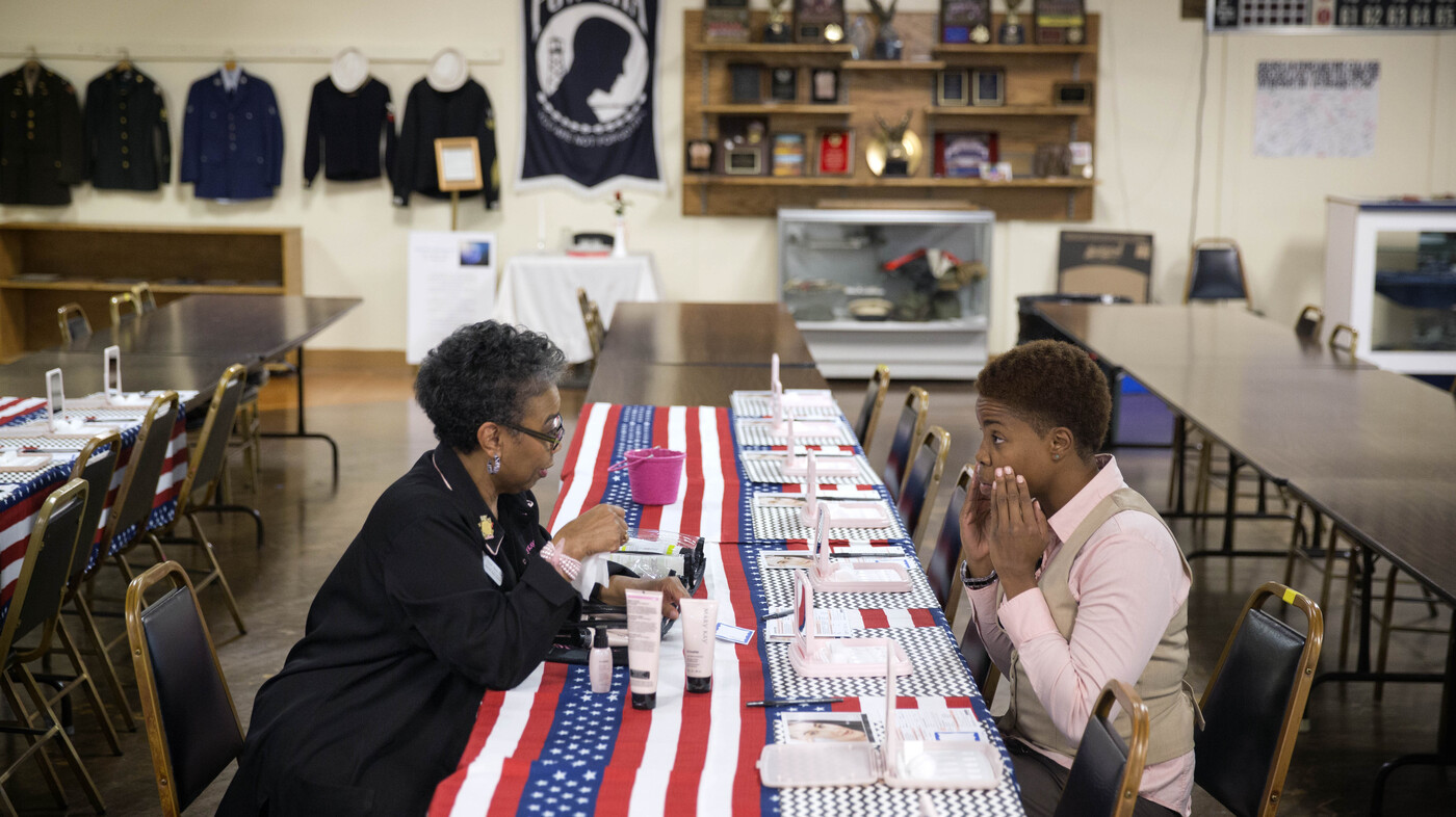 U.S. Job Growth Surged In November, Report Signals
